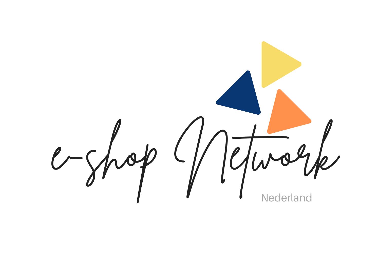E-shop Network